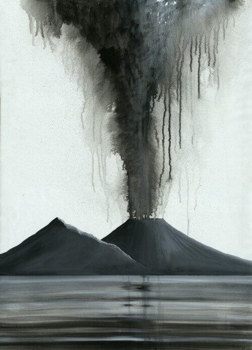 Cenere - grigio - 396-3503