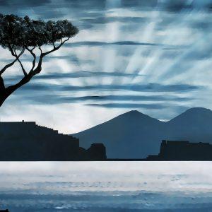 Napoli Grigia – 548