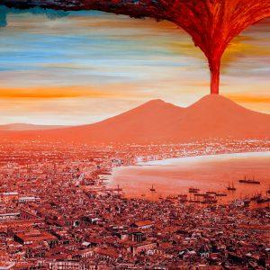 Napoli Rossa – 549