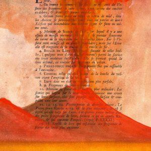 Pagina – Rosso – 151