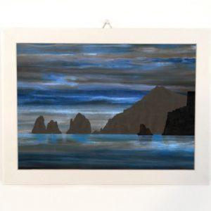 Capri Blu – 525