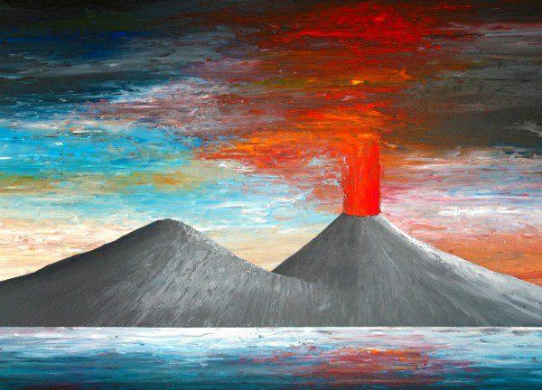 Vesuvio-5679
