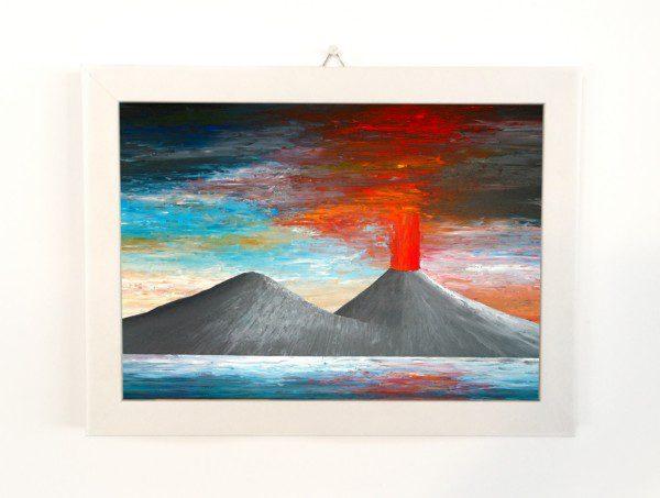 Vesuvio-0