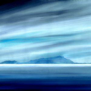 Ischia Dal Mare – 539
