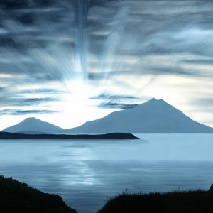Procida E Ischia Blu – 552