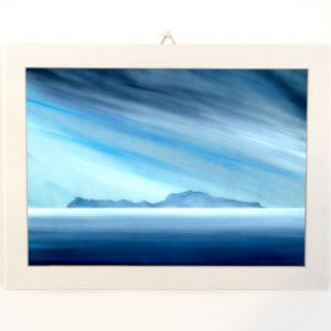 Capri Dal Mare – 527