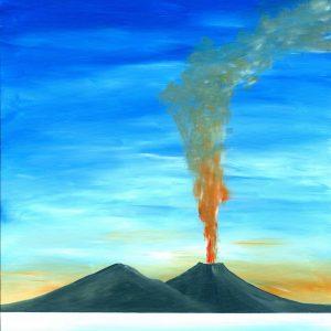 Fumata Grigia – 501