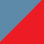 avio e rosso