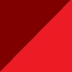 bordeaux e rosso