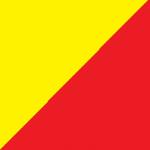 giallo e rosso