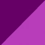 prugna e viola