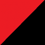 rosso e nero