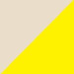 tortora e giallo