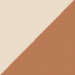 tortora e marrone