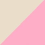 tortora e rosa