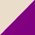 tortora e viola