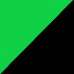 verde e nero