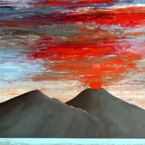 Vesuvio 2014 – 589