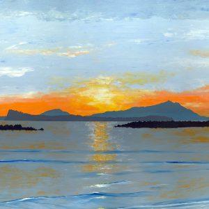 Ischia E Procida – 596