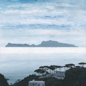 Capri Da Posillipo – 597