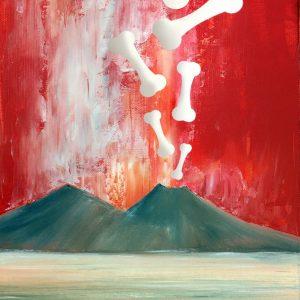 Vesuvio Osso – 600