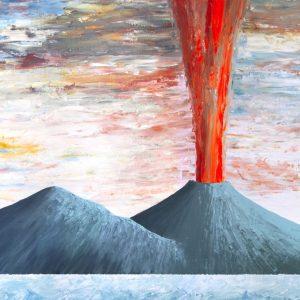 Vesuvio Greco – 591