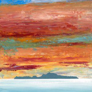 Cielo A Capri – 608
