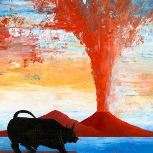 Vesuvio Toro 2020 – 611
